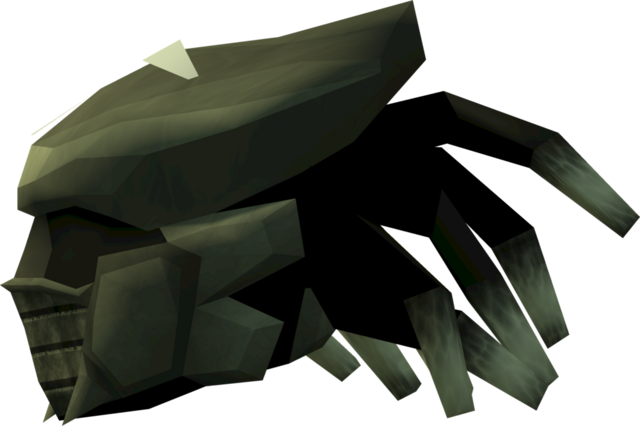 File:Sirenic mask (barrows) detail.png