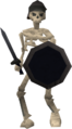 Skeleton (Melzar's Maze) old.png