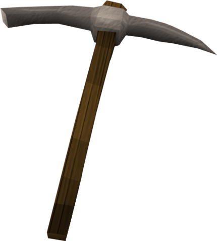 File:Steel pickaxe detail old.png