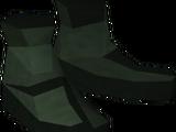 Trickster boots
