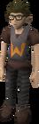 Wilough