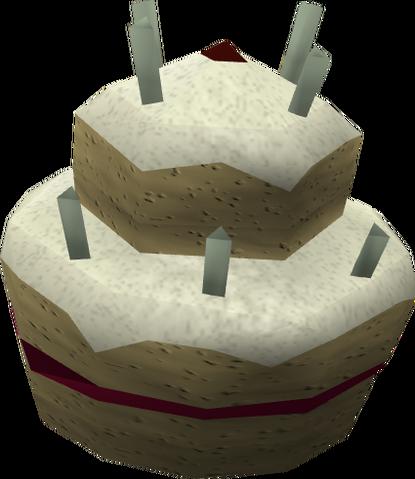 File:10th anniversary cake (unlit) detail.png