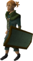 Adamant sq shield held old.png