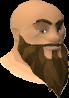 Austri chathead old