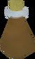 Bravery potion detail