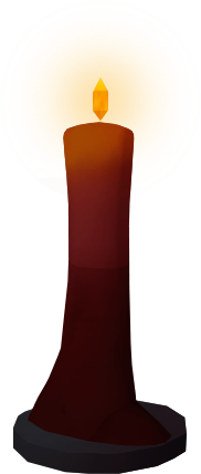 Candle (dark red) detail.png