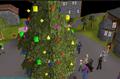 Christmas tree 2005.png