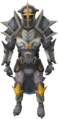 Colossus armour equipped (male).png