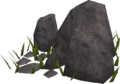 Decorative rock built.png