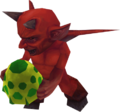 Egg-carrying imp.png