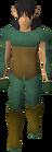 Elf Tracker old
