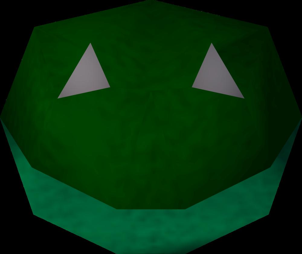 Frog mask | RuneScape Wiki | FANDOM powered by Wikia