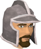 Guard (Clan Citadels, tier 6) chathead