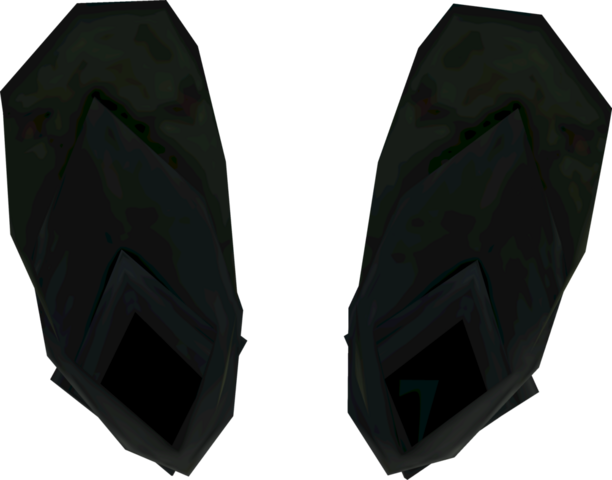 File:Hardened runner boots detail.png