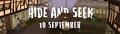 Hide and Seek 10 September 2016.png
