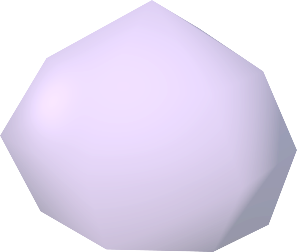 File:Locating crystal detail.png