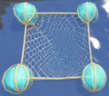 Magical net.png