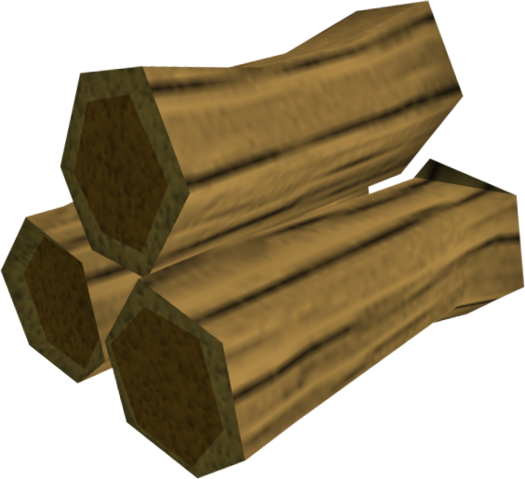 File:Mahogany pyre logs detail.png