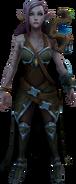 Merethiel