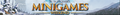 Minigames weekend lobby banner.png
