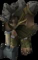 Mushroom (troll).png