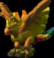Phoenix (monster).png