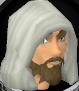 Runecrafting hood chathead old