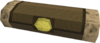 Scroll box detail