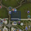 Sinkholes (Falador) location.png