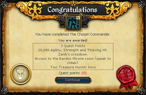 File:The Chosen Commander reward.png