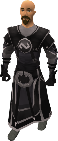 Void Knight equipment | RuneScape Wiki | FANDOM powered by Wikia