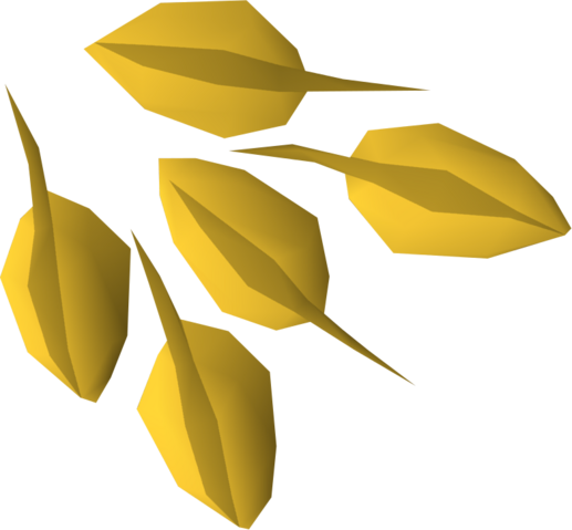 File:Wishing well bush seed detail.png