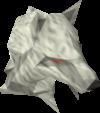 100px-Hati head detail