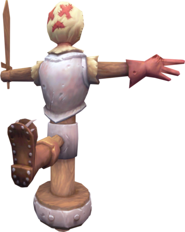 File:Agility skill training dummy detail.png