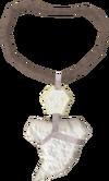 Amulet of ranging detail