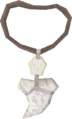 Amulet of ranging detail.png