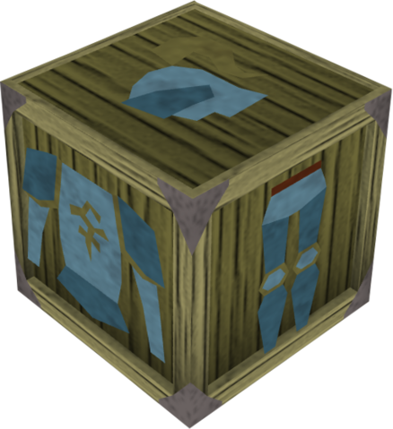 File:Bandos armour set (lg) detail.png