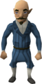 Blurberry.png