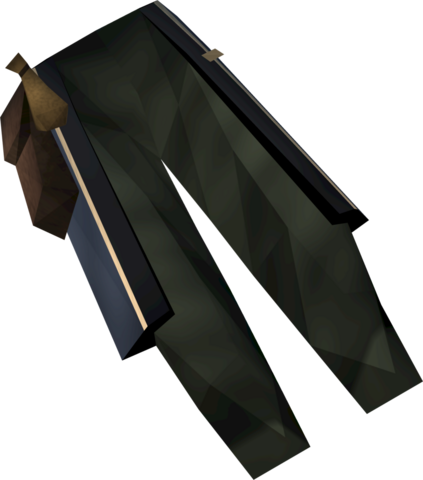 File:Colonist's trousers (green) detail.png