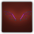 Ethereal wings icon.png
