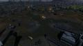 Graveyard of Shadows.png
