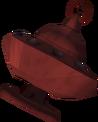 Ifrit lamp pot detail.png