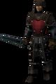 Lumbridge Thieves' Guild Fighter 1.png