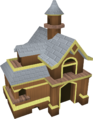 Mahogany pet house detail.png
