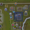 Mandrith location.png
