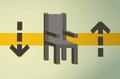 Oak chair (flatpack) detail.png
