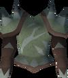 Platebody (class 4) detail