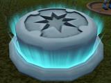 Quest Portal