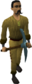 Rune pickaxe equipped old.png
