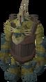 Sea troll barrel.png